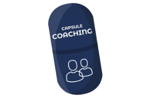 Capcule Coaching