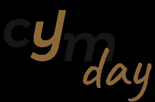 CyM Day